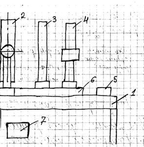 Системы отопления теплоизоляция